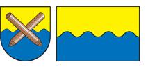znak-vlajka