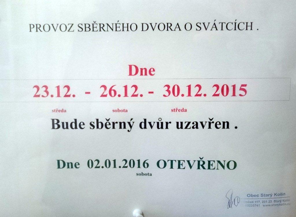 sberny-dvur-svatky2015