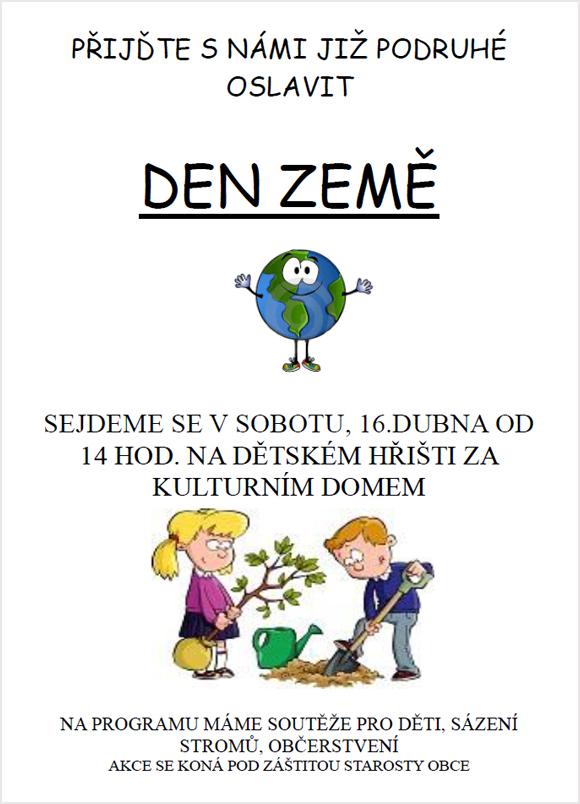 den-zeme-2016