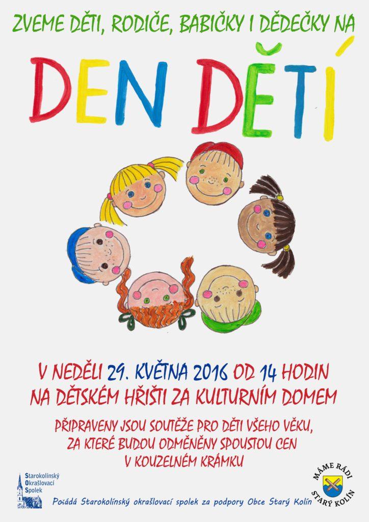 den-deti-2016-5-29