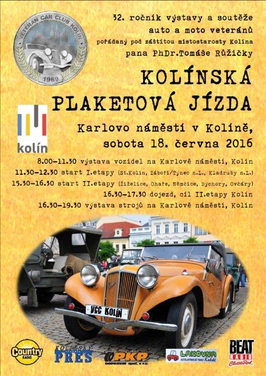 Soutez-2016-plakat