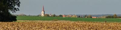 Starý Kolín